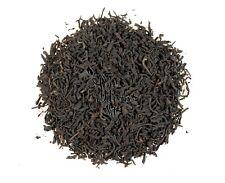 Black Ceylon Tea Orange Pekoe OP1 Loose Leaf 200g-450g - Camellia Sinensis