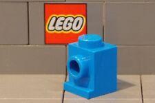 LEGO: Brick 1 x 1 with Headlight (#4070) Choose Your Color **Ten per Lot**