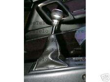 Toyota Supra shift boot 82-97 **new