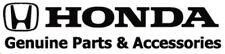 Honda 83600T5RA01ZA Floor Mat