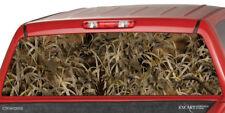 Camo Grassland Rear Window Graphics Suv Pickup Hunting Window Camouflage Sticker