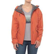 New Women`s Columbia Sportswear Celilo Falls Jacket WL0129-851