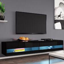 Tv Schrank Hängend Günstig Kaufen Ebay