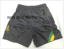 Pantaloni Corti Pantaloncini da Training Short Guardia di Finanza Art.S-GDF