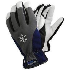 Ejendals Tegera PRO 295 Winterhandschuhe, wasserdicht, winddicht, Thinsulate NEU