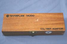 Sharplan 14200 CO2 Fiber Adaptor Laser Hand Piece