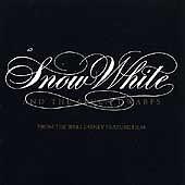 Various Artists : Snow White & The Seven Dwarves CD