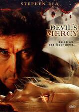 Devils Mercy (DVD, 2008)(397)