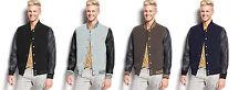 American Rag Jacket, Wool Varsity Jacket - MSRP $99.50