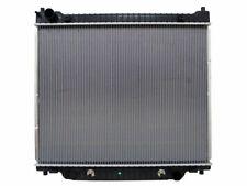 Radiator For 04-14 Ford E350 Super Duty E150 E250 Club Wagon E450 5.4L V8 DH59D1