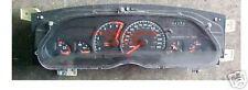 94-96 Camaro Z28 Gauge Instrument Cluster Speedometer LT1 150 MPH