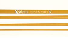RetroFlex 3 - Fiberglass Fly Rod Blank  3wt