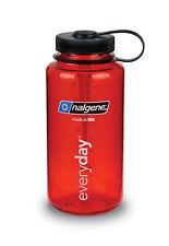 """Nalgene Trinkflasche """"Everyday Weithals"""", 1 Liter"""