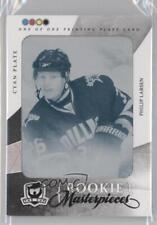 2010-11 Upper Deck The Cup ART-149 Philip Larsen Dallas Stars Rookie Hockey Card