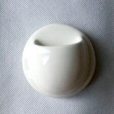 Radiator Fragrancer Essential Oils Diffuser