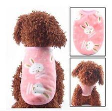 Pullover / Shirt Flauschpullover für Welpen kleiner Hunderassen