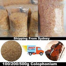 Colophonium Bulk Rosin Prevent Slippery Pine Powder Use Resin Powder Colophony