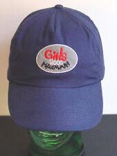 CAP ~ The GIRLS 2000 MILLENNIUM Hat