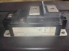 Eupec 200A 200V IGBT, FZ200R12KF2