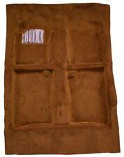 Carpet Kit For 1995-1999 Nissan Maxima 4 Door