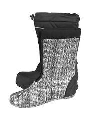 Mil-Tec Innenschuhe für Snow Boots Arctic Schneestiefel Winterstiefel 40-47