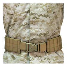 Blackhawk - Belt - Padded Patrol Style