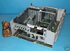 Proliant DL740 System I/O board  361174-001
