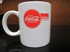 Coca-Cola Mug - New   CC-11
