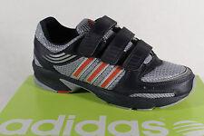 brand new 487a4 0c41e Adidas Hyperrun Zapatillas para Correr Zapatillas de Deporte AzulGris Nuevo