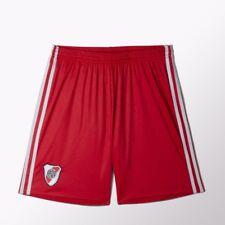 river plate shorts | eBay