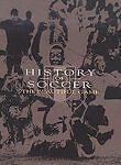 History of Soccer The Beautiful Game 7-Disc DVD Box Set Pele Football Futbol