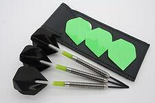 20g 21g 22g 23g 24g 25g 28g 30g 33g Tungsten darts,VIPERS,Flights,stems,case