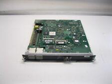 CISCO OSM-1OC48-POS-SI+ 1-port OC-48/STM-16 SONET/SDH OSM, SM-IR