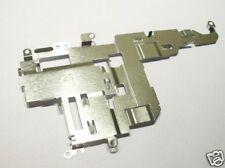 Sony PSP 1001 Fat TA-082 Motherboard Metal Shield plate