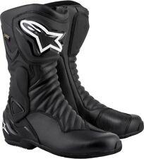 Alpinestars smx-6 v2 Gore-Tex motocicleta botas