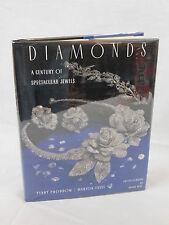 Proddow & Fasel DIAMONDS - A CENTURY OF SPECTACULAR JEWELS Behl Abrams c.1996