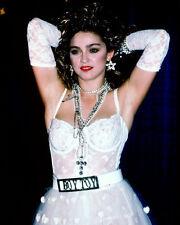 Madonna Movie FOTO [s266434] talla a elegir