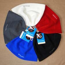 Columbia Thermarator Omni-Heat Hat, 6_colors - Unisex Fleece Beanie Cap - NWT!