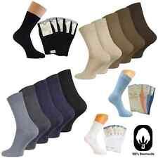 * Anzugsocken Arbeitssocken Freizeit Socken  100% Arbeitssocken Baumwollsocken