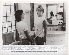 Lea Thompson Victoria Jackson Jerry Levine Casual Sex? 1988 movie photo 7107