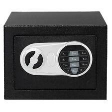 Electronic Digital Safe Box Keypad Lock Security Home Office Cash Jewelry Jg