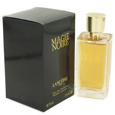 MAGIE NOIRE ~ Lancome ~ Women ~ Various Sizes