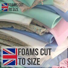 Cheap foam off cut, foam camping mattress topper yoga pilates party flooring