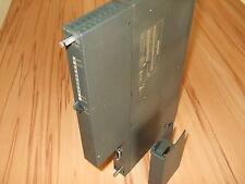 Siemens Simatic s7 6gk7 443-5dx03-0xe0 6gk7443-5dx03-0xe0 NET CP ku178