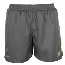 Karrimor Hombres Xlite 5inch Running Shorts Mens