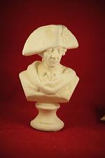 deko-skulpturen & -statuen im antik-stil mit bekannte figuren fürs, Wohnzimmer