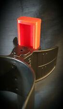 Nokta Makro Simplex+ Metal Detector Finds Tray