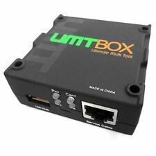 UMT BOX - UNLOCK GOOGLE FRP LOCK ZTE MAJESTY MAX BLUE CYMBAL-T CITRINE DUO LTE +