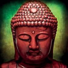 Affiche poster bouddha réf 22 ( 3 dimensions, papier mat ou papier photo)