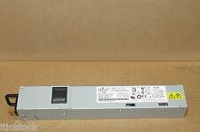 Ibm X3650 M2 675w fuente de alimentación de unidad psu P/n: 39y7200 Fru: 39y7201